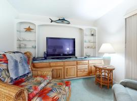 Club by the Sea, vacation rental in Cocoa Beach