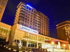 Hotel Berdekatan Maps Perak 10 Hotel Terdekat Terbaik Booking Com