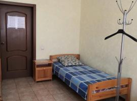 Хостел Министра, room in Istra