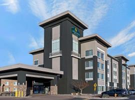 La Quinta by Wyndham Denver Gateway Park, hotel em Denver