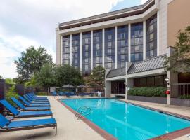 Sonesta Atlanta Northwest Galleria, hotel in Atlanta