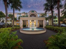 La Quinta I-95 Deerfield Beach, hotel in Deerfield Beach