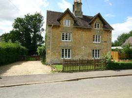 Elm View , Chipping Campden, hotel in Chipping Campden