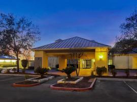 La Quinta by Wyndham Round Rock North, hotel in Round Rock