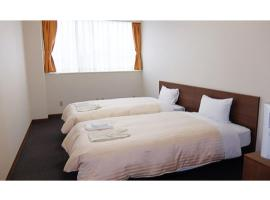 Shizuoka Hotel Tokinosumika / Vacation STAY 79866, hotel in Shizuoka