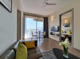Hotel Avora Tree Kempegowda Airport Road, hotel near Kempegowda International Airport - BLR, Bangalore