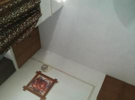 Vithai Home