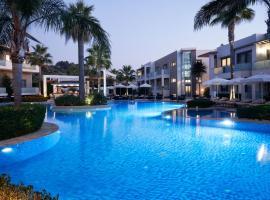 Lesante Classic - Preferred Hotels & Resorts, boutique hotel in Tsilivi