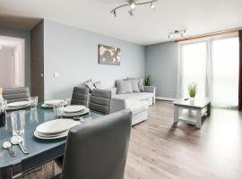 Silver Suite-Arcadian, budget hotel in Birmingham