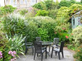 37 Trenwith Place, hotel in St Ives