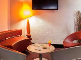 ibis Auch, hôtel à Auch