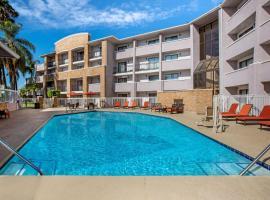 La Quinta by Wyndham Pomona, hotel in Pomona