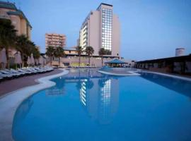 HOTEL ABITY LA MANGA, hotel en La Manga del Mar Menor