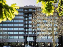 Pullman Melbourne Albert Park, hotel a Melbourne, Albert Park