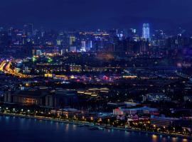 Sofitel Kunming, hotel in Kunming