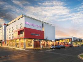 Mercure Warragul، فندق في وارّاغول