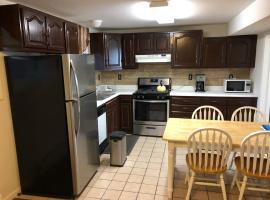 106 Birchwood Drive, apartment in Ithaca