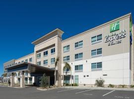 Holiday Inn Express & Suites - Murrieta, an IHG Hotel, hotel in Murrieta