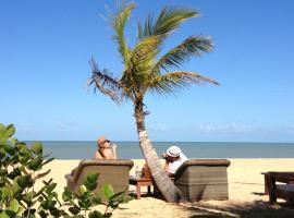 DUCASSI Punta Cana Bavaro Beach Pool, homestay in Punta Cana