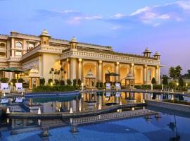Indana Palace, Jodhpur, hotel in Jodhpur