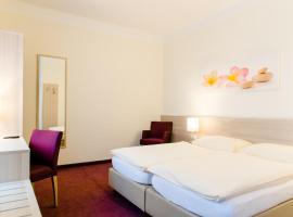Hotel Pendl, Hotel in der Nähe vom Flughafen Graz - GRZ, Kalsdorf bei Graz