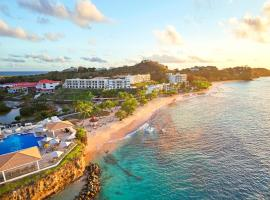 Royalton Grenada Resort & Spa All inclusive, hotel near Maurice Bishop International Airport - GND,