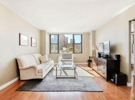 High End East Exclusive 30 Day Rentals, hotel in New York