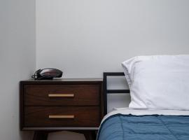 South Midtown Manhattan Rentals, hotel conveniente a New York