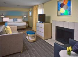 Sonesta ES Suites Tucson, hotel in Tucson