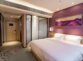 Lavande Hotel Zhongshan Dachong, hotel din Zhongshan