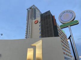 One Residence Batam (6AE)
