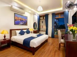 The Linh Homestay, homestay in Hoi An