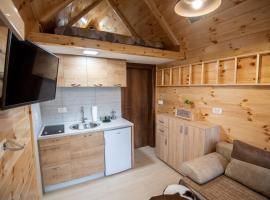 Квартира в жабляке недвижимость болгарии золотые пески