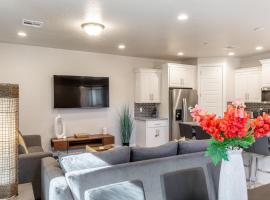 Dixie Dreaming, vacation rental in St. George