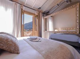 Castellano Hotel & Suites, ξενοδοχείο στο Ναύπλιο