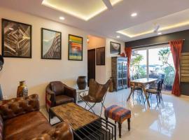 metro house, civil lines, apartment in Jaipur