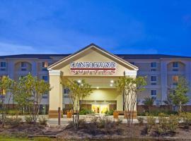 Candlewood Suites Destin-Sandestin Area, an IHG Hotel, hotel in Destin
