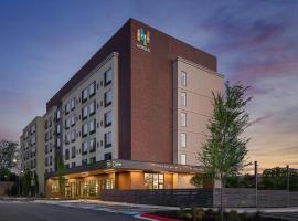 EVEN Hotel Alpharetta - Avalon Area, an IHG Hotel, hotel v destinaci Alpharetta
