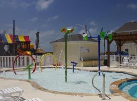 Seashell Beach - 14902, vacation rental in Corpus Christi