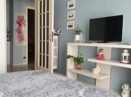 INES HOUSE Torino, alloggio in famiglia a Torino