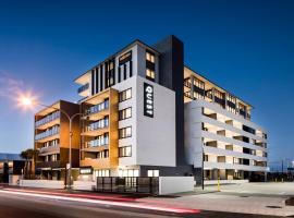 Quest Robina, hotel near Robina Town Centre, Gold Coast