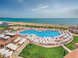 Riu Helios Bay - All Inclusive, отель в Обзоре