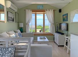 Beach Plum Resort, hotel near Hither Woods Preserve, Montauk