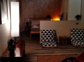 Porta Borsari Studio, alloggio in famiglia a Verona