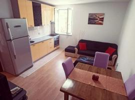 Apartman Dino, hotel in Njivice