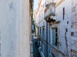 Leonarda Baroque House - Old Town, hotel in Dubrovnik