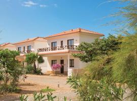 CV Holidays -Private Residences on Tortuga Beach Resort & Spa, apartment in Santa Maria