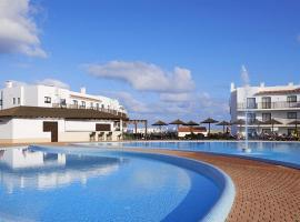 CV Holidays- Private Residences on Dunas Beach Resort & Spa, vacation rental in Santa Maria