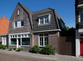 Darley's, hotel near Dinnershow Pandora, Hilversum