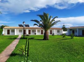 Hostal El Levante, Hotel in der Nähe von: Los Lances Beach, Tarifa